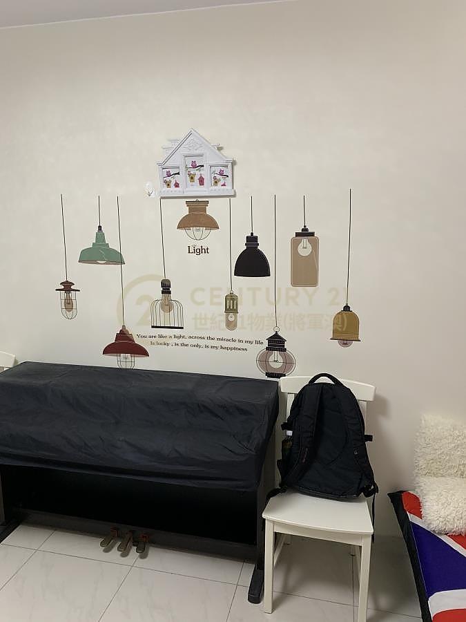 廣明苑 廣盈閣 E座 (連地價)