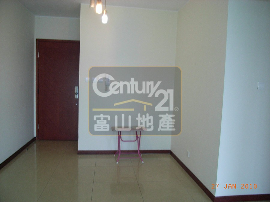 清水湾道8号