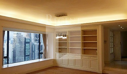 Albany 雅賓利大廈 Hong Kong Office For Rent And For Sale