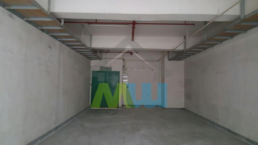 德豐工業中心 第01座