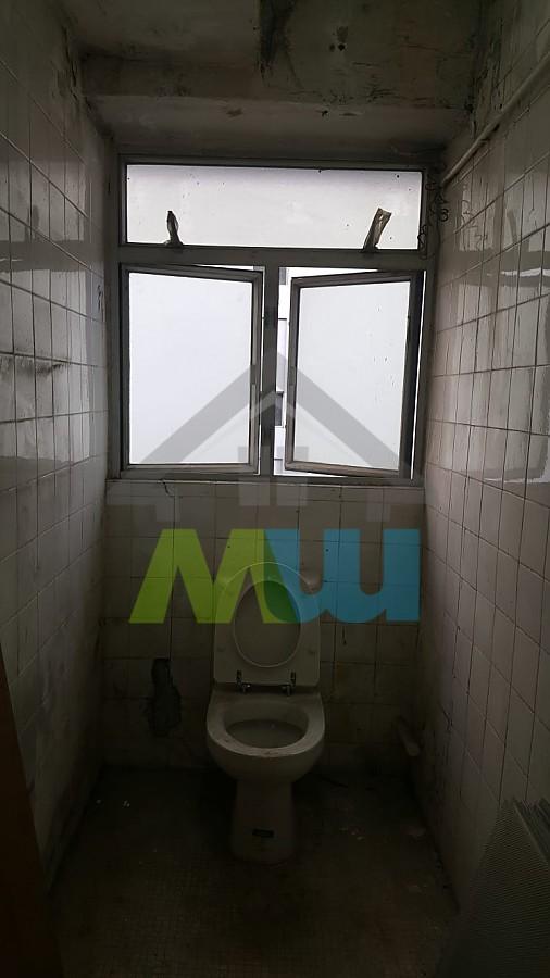 宏龍工業大廈