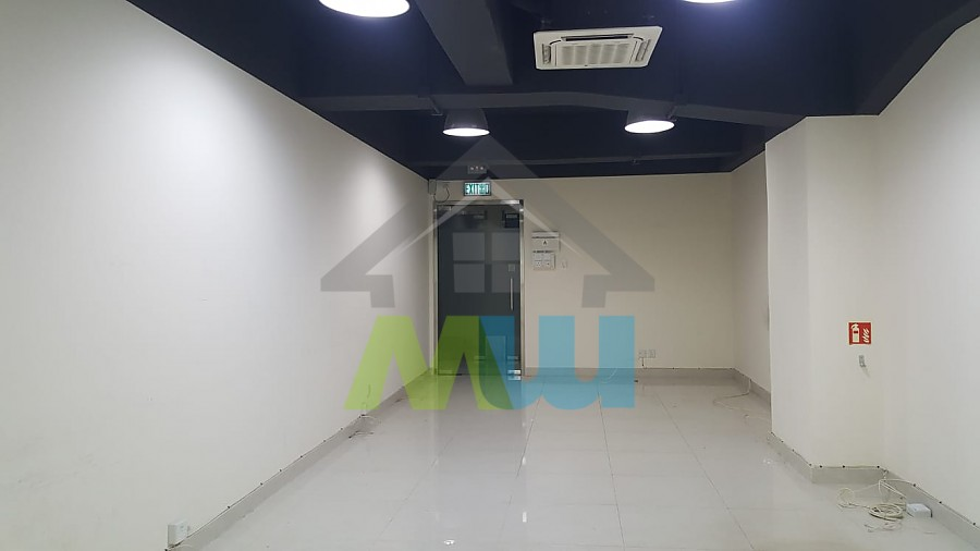 昌泰工業大廈