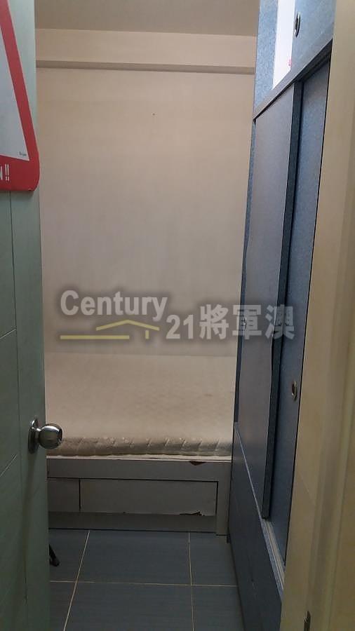寶林村 第05座 寶智樓 (連地價)