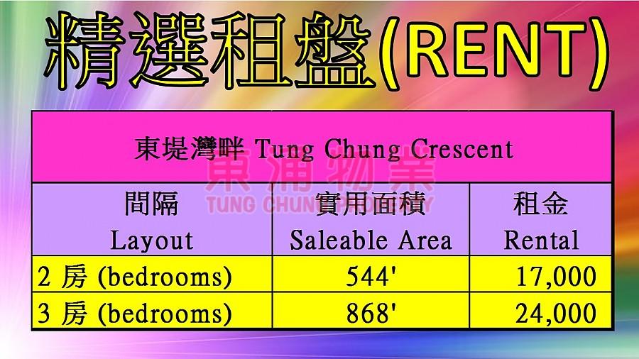 TUNG CHUNG CR..