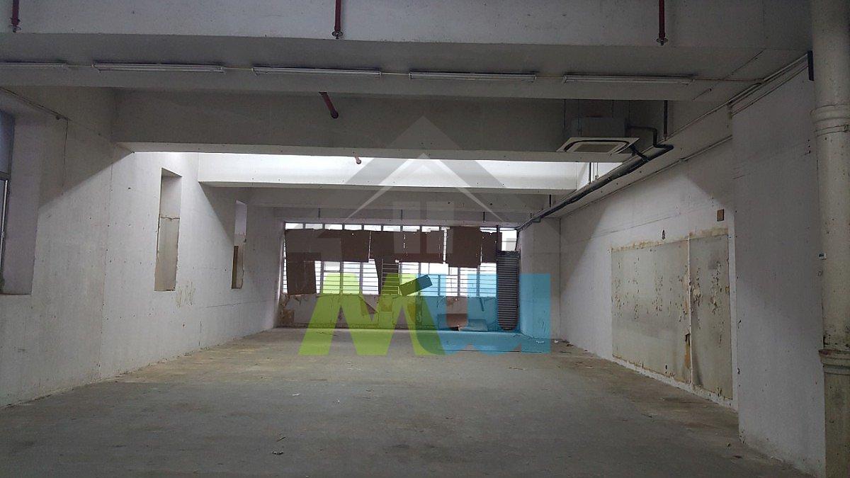 荃灣國際中心