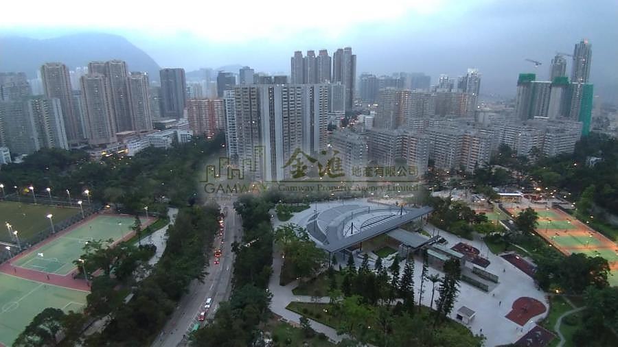 HONG KEUNG COURT (HOS)