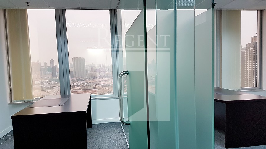 Hong Kong Office For Rent And For