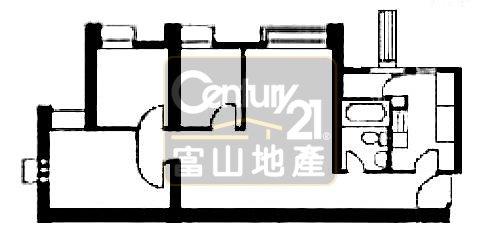 天宏苑【自由市場@可做九成按揭】