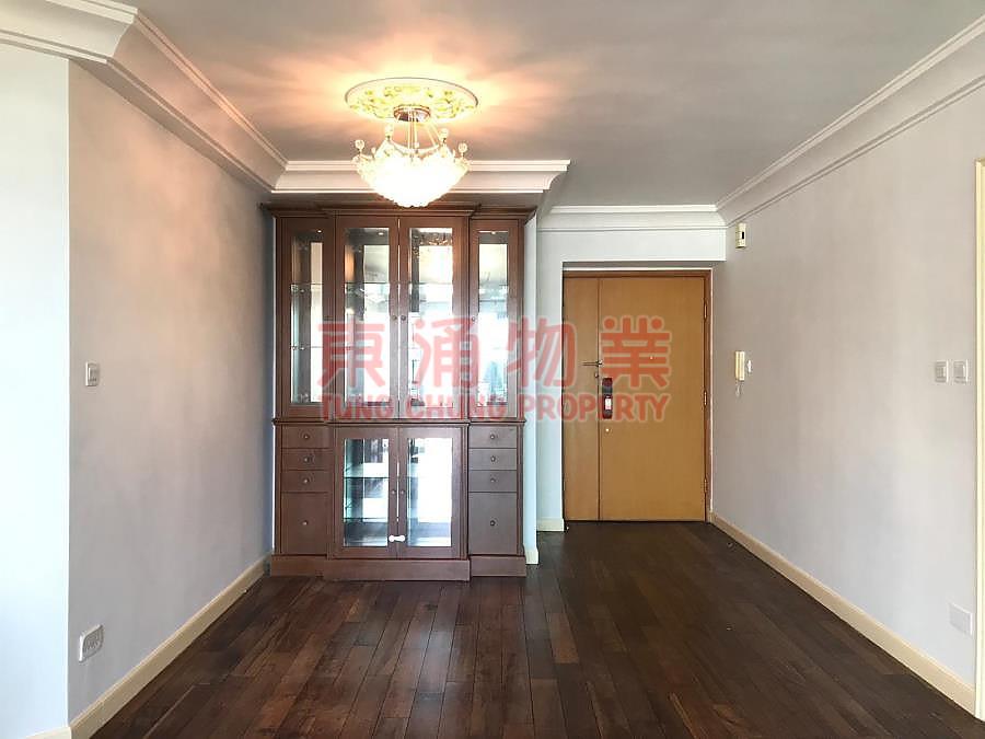 ●木地板,全新..