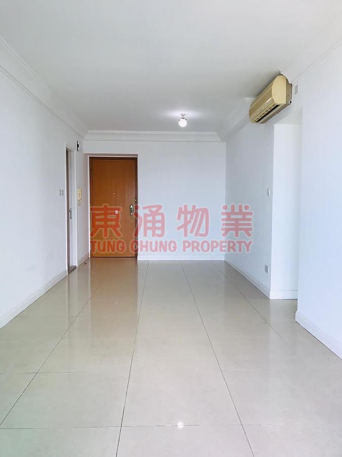 ●新淨高層3房..