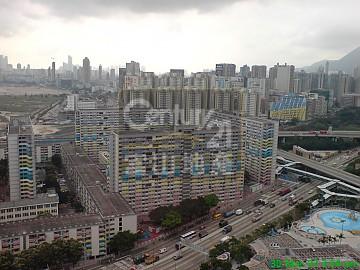 Apartment / Flat / Unit | WING TING RD 2, BAY VIEW GDN BLK 03, Hong Kong 1