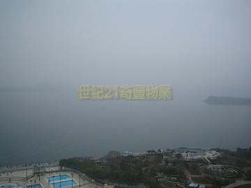 新港城 第05期 海濤居 極高層全海