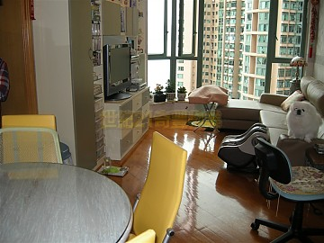 Apartment / Flat / Unit | HANG MING ST, VISTA PARADISO, Hong Kong 10
