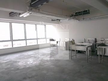 KWUN TONG VIEW (观点中心)