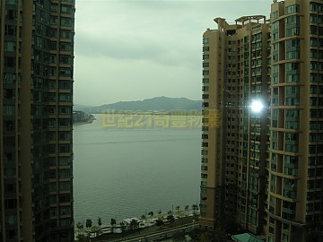 Apartment / Flat / Unit | HANG MING ST, VISTA PARADISO, Hong Kong 8