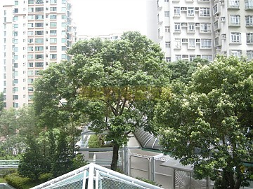 Apartment / Flat / Unit | ON CHUN ST 1, MA ON SHAN CTR, Hong Kong 1