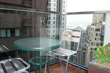 Regent Property, Hong Kong Property, Hong Kong Apartment