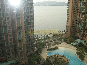 Apartment / Flat / Unit | HANG MING ST, VISTA PARADISO, Hong Kong 12