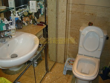 Apartment / Flat / Unit | HANG MING ST, VISTA PARADISO, Hong Kong 4