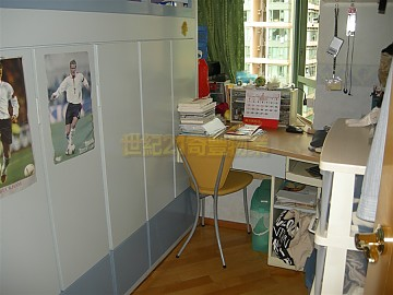Apartment / Flat / Unit | HANG MING ST, VISTA PARADISO, Hong Kong 2