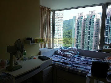 Apartment / Flat / Unit | SAI SHA RD 599, LAKE SILVER, Hong Kong 8