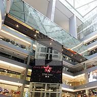 HONGKONG INT