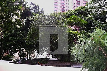 KA YEE COURT (嘉怡閣)