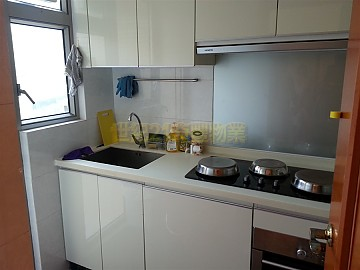 Apartment / Flat / Unit | SAI SHA RD 599, LAKE SILVER, Hong Kong 4