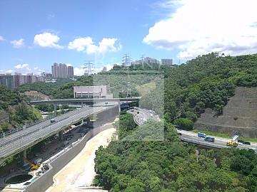 9 WING HONG ST (永康街9號)
