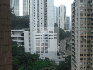 GARDENVIEW HTS (嘉景台)