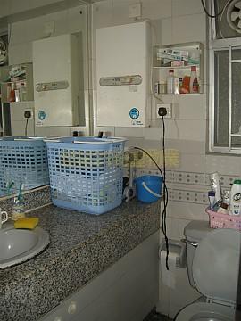 Apartment / Flat / Unit | ON CHUN ST 1, MA ON SHAN CTR, Hong Kong 5