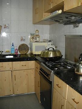 Apartment / Flat / Unit | ON CHUN ST 1, MA ON SHAN CTR, Hong Kong 4