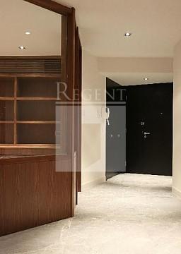 租屋|租楼, Regent