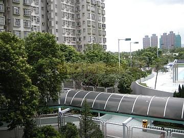 Apartment / Flat / Unit | ON CHUN ST 1, MA ON SHAN CTR, Hong Kong 2