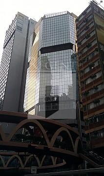 YEE WO ST 68 (怡和街68号)