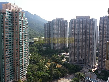 Apartment / Flat / Unit | SAI SHA RD 599, LAKE SILVER, Hong Kong 5
