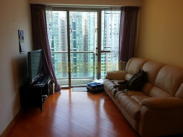 Apartment / Flat / Unit | SAI SHA RD 599, LAKE SILVER, Hong Kong 1