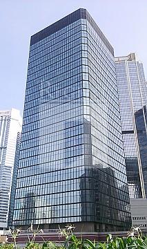 Admiralty Ctr Blk 01 (海富中心 第01座)