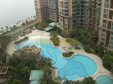 Apartment / Flat / Unit | HANG MING ST, VISTA PARADISO, Hong Kong 9