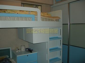 Apartment / Flat / Unit | ON CHUN ST 1, MA ON SHAN CTR, Hong Kong 6