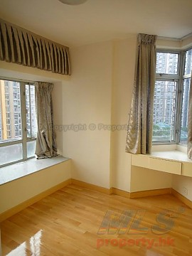 Apartment / Flat / Unit | EAST LAGUNA ST 16, LAGUNA CITY PH 02, Hong Kong 6