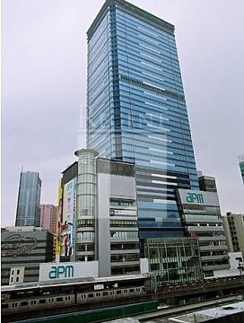 MILLENNIUM CITY PH 05 (创纪之城 第05期)
