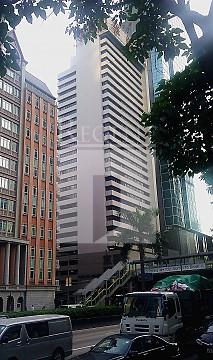 东惠商业大厦, 香港写字楼