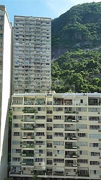 Apartment / Flat / Unit | CONDUIT RD 24, CIMBRIA COURT, Hong Kong 1