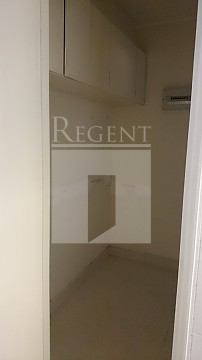 租屋|租樓, Regent