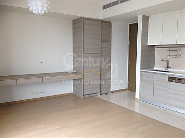 Apartment / Flat / Unit | HING HON RD 23, THE SUMMA TWR 02, Hong Kong 3