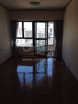 Apartment / Flat / Unit | ARBUTHNOT RD 15-17, BEL MOUNT GDN, Hong Kong 4