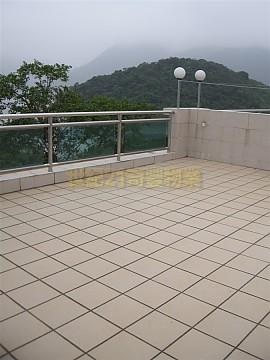 Block of units | SAI SHA RD, TSENG TAU TSUEN, Hong Kong 11
