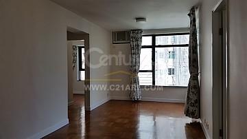 Apartment / Flat / Unit | CONDUIT RD 24, CIMBRIA COURT, Hong Kong 2
