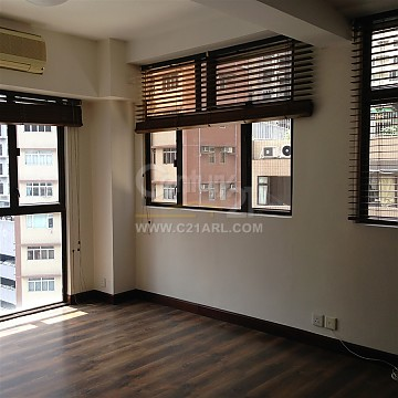 Apartment / Flat / Unit | ROBINSON RD 30-32, PEACE TWR, Hong Kong 2